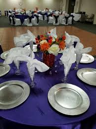 photo of garvey center wichita wedding venue