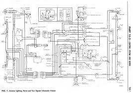 1964 ranchero wiring schematic wiring diagram split 1964 ranchero wiring schematic wiring diagram 1964 ranchero wiring schematic