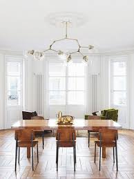 Chandelier Size For Dining Room Minimalist Home Design Ideas New Chandelier Size For Dining Room Minimalist
