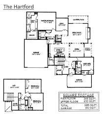 2 story great room floor plans medium size of floor room house plans house plan story
