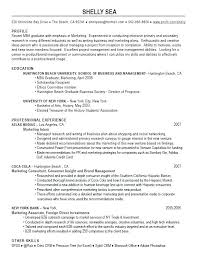 past tense on resume good resumes for sales positions see the resume  samples on the left
