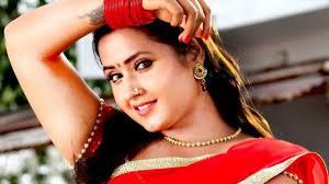 kajal raghwani y video भ जप र