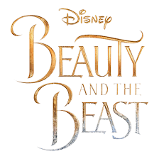 Beauty and the beast Logos