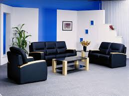 black white wall and white red sofa design in living room for home and white walls living room blue white living room
