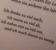 Julia Engelmann Zitate Tumblr