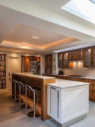 Split Level Kitchen Kitchen Designs For Split Level Homes Bi Level Kitchen Remodel