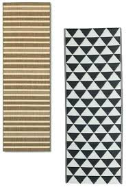 target outdoor rugs indoor how i use them and some of my cur faves mats australia door mats target outdoor