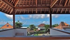 agoda bali 4 bedroom villa. pantai indah villas agoda bali 4 bedroom villa l
