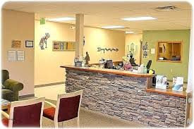 front office design pictures. Front Desk Design Lobby Hotel Office Desks Dental Inspirational Contact Designs For F . Reception Modern Pictures