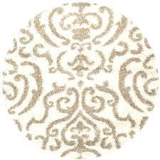 4 round rugs bathroom rug purple x area foot 6 4 round rugs