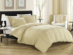 offers a ginormous variety of bedding whether you re looking to spend a lot or a little or looking for a specific color or pattern