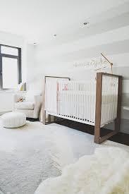 Rug On Top Of Carpet Nursery Designs