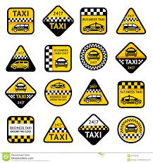 Taxi driver essay