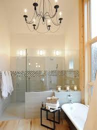 cute small chandeliers for bathroom 22 mini crystal chandelier black inside small black chandelier for bathroom