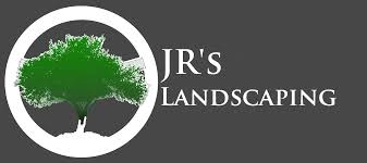 Jrs Landscaping