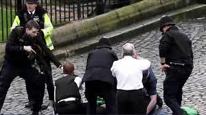 UK, parliament terror attack : UK, parliament terror attack : Death