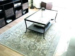 designs rugs com rug review outdoor ballarddesigns ballard round