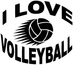volleyball es wallpaper esgram