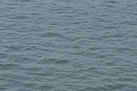 calm water texture. 40 Of Photosets Calm Water Texture
