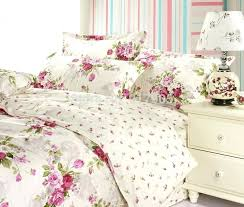 vintage style bedding sets whole romantic country style girls vintage fl bedding set elegant girls bedding vintage style bedding sets