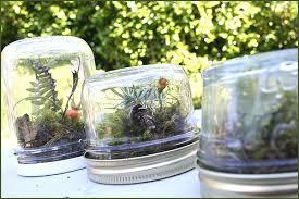 Ways To Decorate Glass Jars 100 Ways To Repurpose And Reuse Glass Jars Saturday Inspiration 56