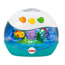 Price: $9.99. 4.5 out of 5 stars. Read reviews. (37) Toys for 3 Month Old Babies - Rattles \u0026 Mobiles | Fisher-Price