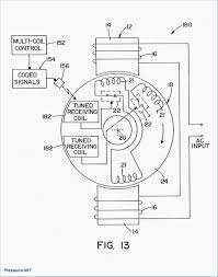Air conditioning split unit wiring diagram valid wiring diagram fan rh rccarsusa a light switch