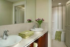 bathroom remodelers minneapolis. Bathroom Remodeling In Bloomington MN Family Friendly . Services Remodelers Minneapolis