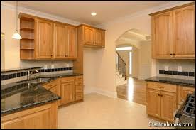 accessible kitchen design builders no island in the kitchen raleigh home builders