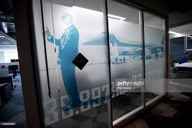 google inc office. \u0027The Situation Room\u0027 Conference Room Is Seen At The Google Inc. Office In. \u0027 Inc