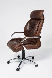 lounge office chair. Office Chair Cigar Lounge I