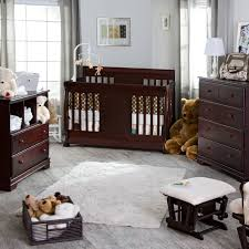 grey furniture nursery. Grey Nursery Furniture Sets N