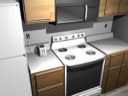 Kitchen Accessories Kitchen Accessories Stainless Steel 2016 Kitchen Ideas Designs