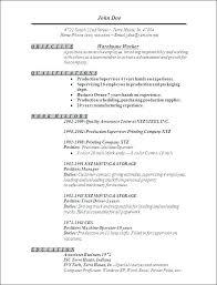 Warehouse Assistant Template Job Description Sample Stock Free