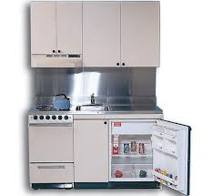 Modern Compact Kitchen Units For Small Spaces New In Decorating Property  Fireplace Set