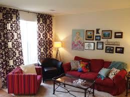 brilliant small living room furniture. Contemporary Small Living Room Brilliant Furniture O