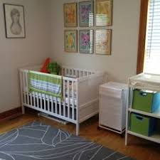 adorable sample baby nursery furniture ikea wooden component incredible bedding set white color adorable nursery furniture