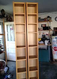 dvd shelf ikea wall shelf wall shelf wall mount shelf ikea lerberg dvd wall shelf