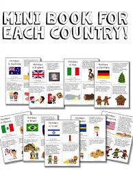 Small Picture Best 25 Holidays around the world ideas on Pinterest Holiday