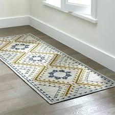 kitchen runner rug long floor runner rugs kitchen runner rugs perfect yellow kitchen rug runner kitchen