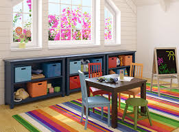 astounding picture kids playroom furniture. how to build a fun functional playroom astounding picture kids furniture o