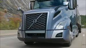 2018 volvo truck interior. perfect truck new 2018 volvo vnl truck test drive  in depth review interior exterior volvo truck interior