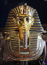 king tut in chess puzzles huffpost 2011 02 08 tut4 jpg