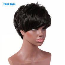 قصات الشعر قصيرة السيدات اشتري قطع قصات الشعر قصيرة