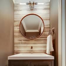 Design - Foxhole Circle - Oakville