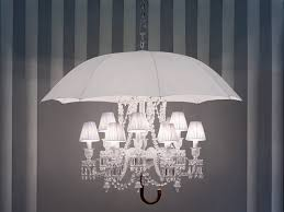 philippe starck lighting. the chandelier hung independently philippe starck lighting t