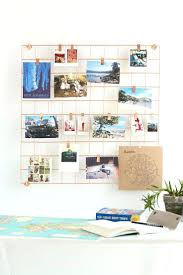 cute office decorations. This Is Seriously Such A Cute Office And Desk Space Decorations E