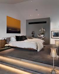 bedroom design for couples. Newlyweds-Bedroom-Design-Ideas-Meant-To-Help-The- Bedroom Design For Couples