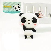 Отзывы и обзоры на Синий Panda в интернет-магазине AliExpress