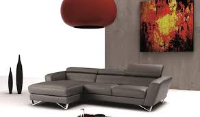 italian inexpensive contemporary furniture. Cheap Contemporary Italian Furniture Living Room 23 Inexpensive